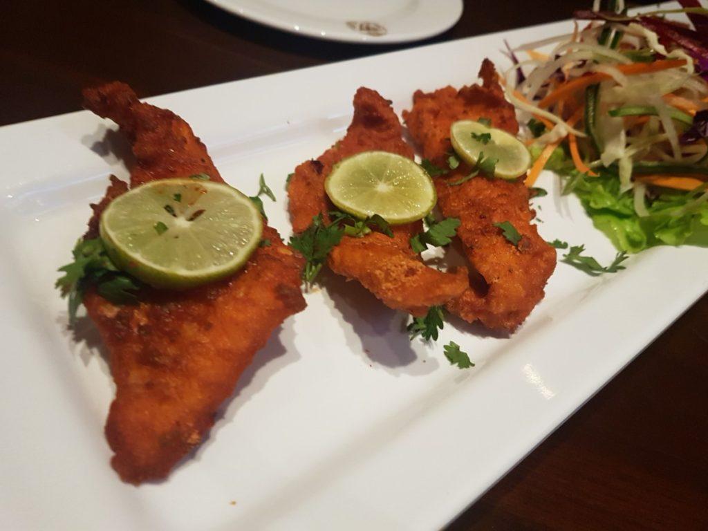 amritsari-fish
