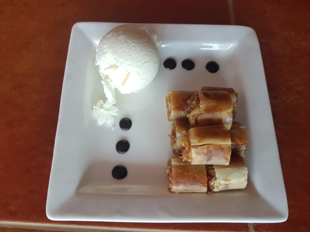date-coconut-roll1